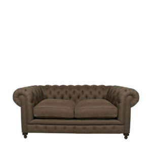 "Диван 77"" CIGAR CLUB SOFA-0"