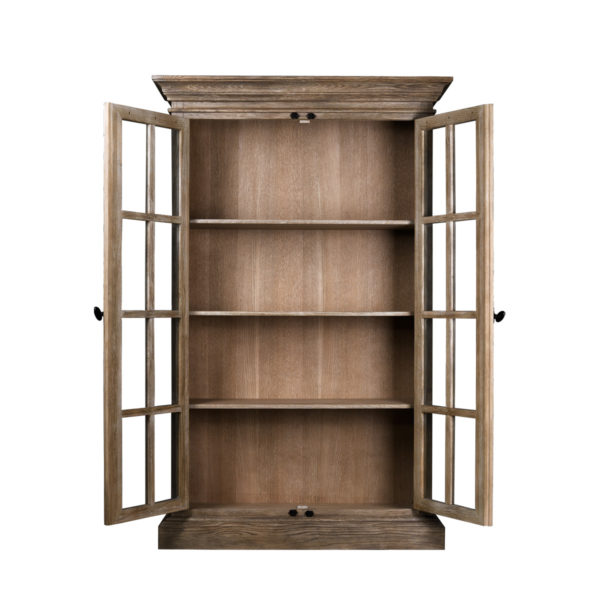 Шкаф OLD CASEMENT CABINET-1506