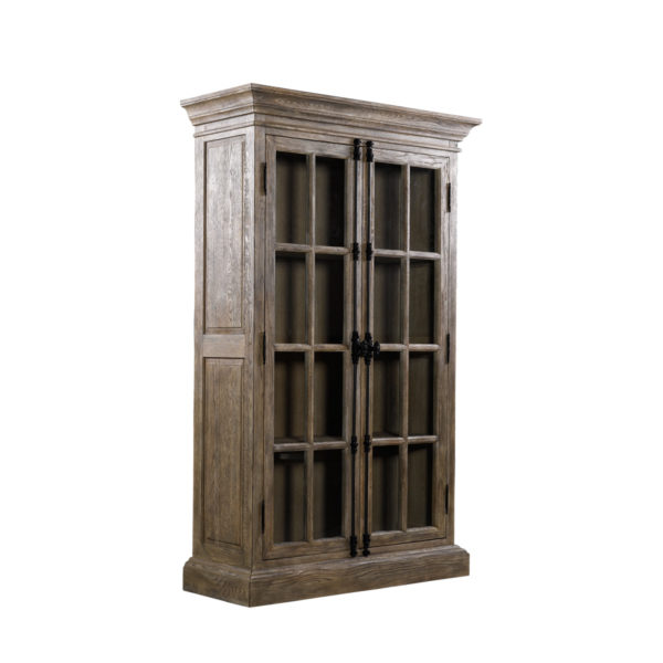 Шкаф OLD CASEMENT CABINET-1505