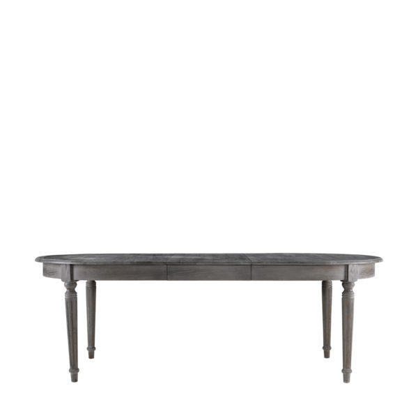 "Стол 72"" MAISON TABLE-0"