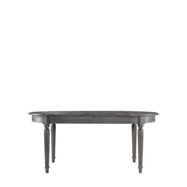 "Стол 72"" MAISON TABLE-366"