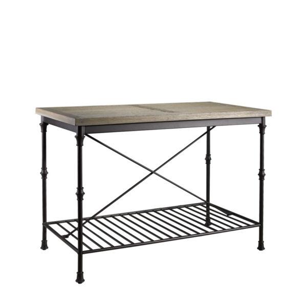 Стол LUZERN BAR TABLE-446