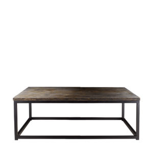 Столик MEDIUM BRITANIA COFFEE TABLE-0