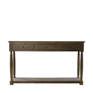 Консоль YORK CONSOLE TABLE-0