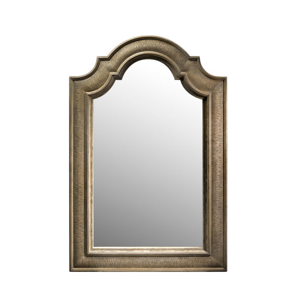 Зеркало TRENTO MIRROR-0