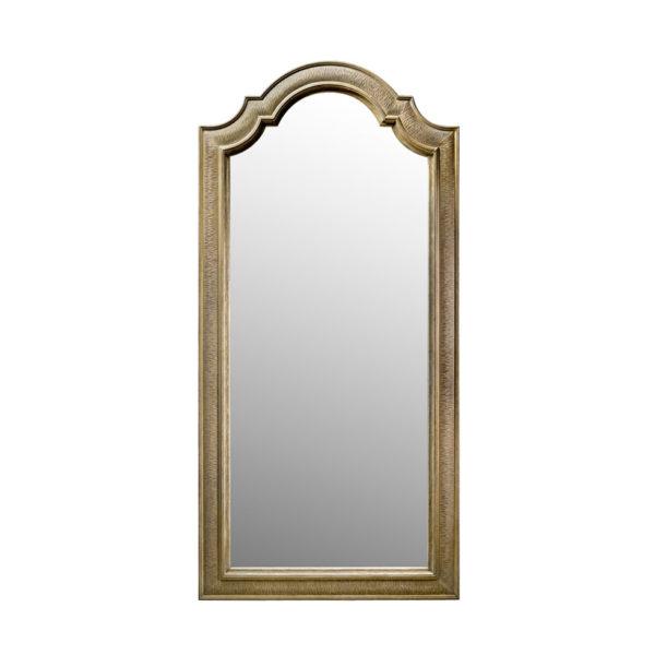 Зеркало TRENTO TALL MIRROR-0