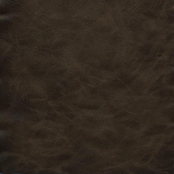 dark_brown