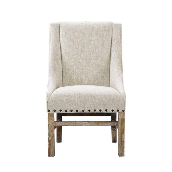 Стул New Trestle Sand Chair-0