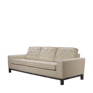 Диван Toulouse Sofa-0