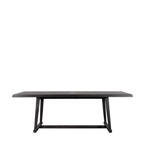 Стол Chambery Dining Table-2652