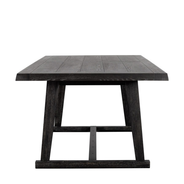 Стол Chambery Dining Table-2650