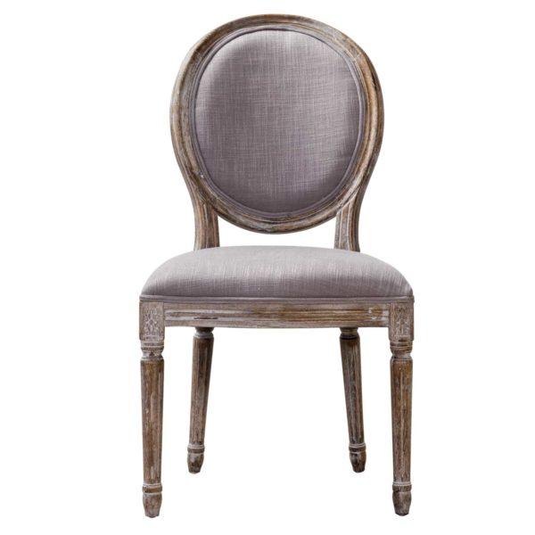 Винтажный стул Москва