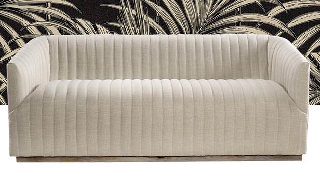 Новая коллекция мебели InterioDream