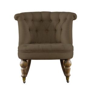 Кресло PUFF CHAIR-0