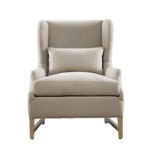 Кресло GRACIA ARMCHAIR-0