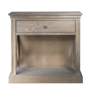 Стол FRENCH CASEMENT ACCENT TABLE-0