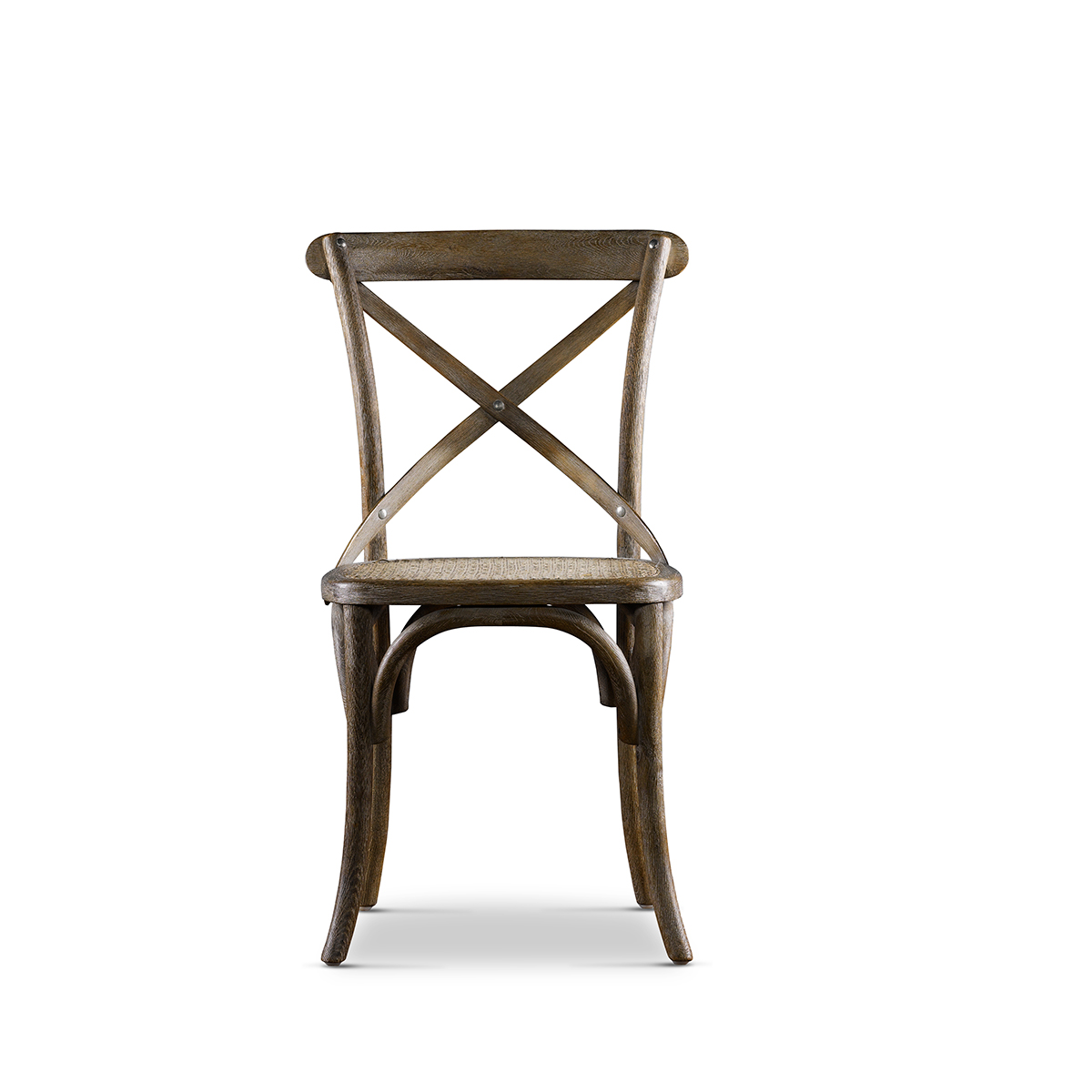 Стул FARMHOUSE SIDE CHAIR-0