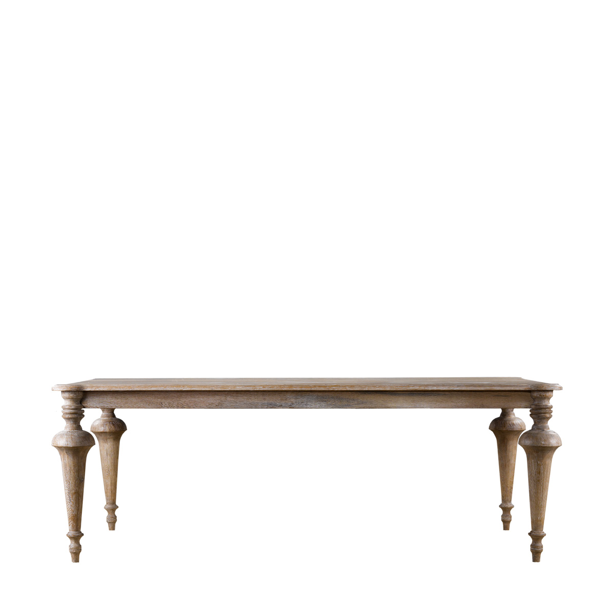 Стол OLD MILTON TABLE-0