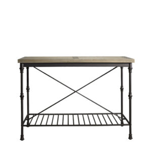 Стол LUZERN BAR TABLE-0