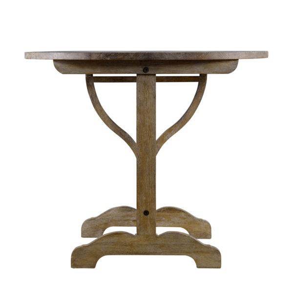 PROVANCE VINE TABLE-0