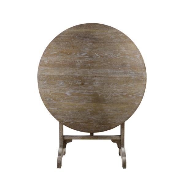 PROVANCE VINE TABLE-1767