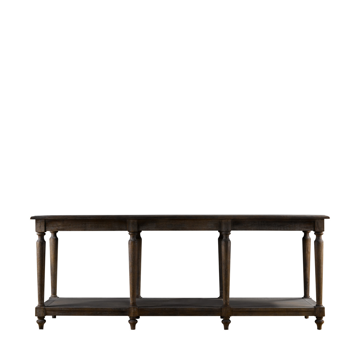 Консоль BRITANIA CONSOLE TABLE-0