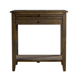 Приставной столик ENGLISH SIDE TABLE-0