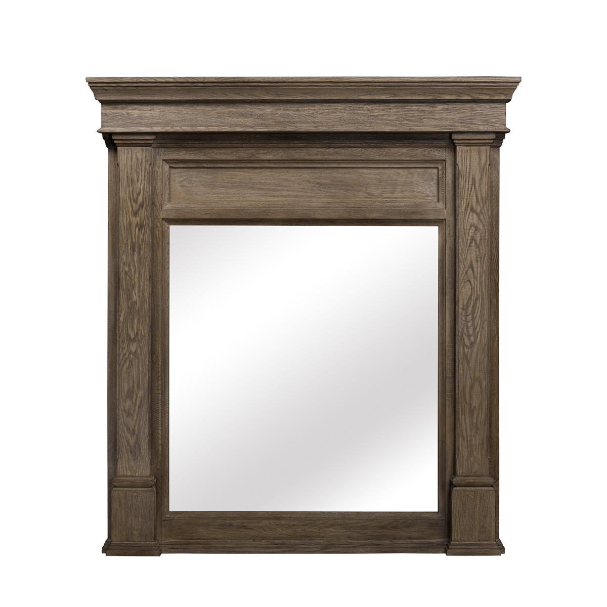 Эксклюзивное зеркало SUMNER MIRROR-0