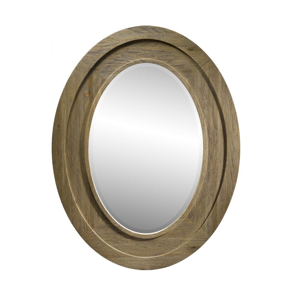 Зеркало OLMETTA MIRROR-0