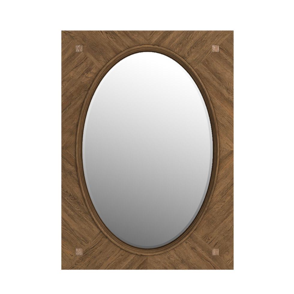 Зеркало SOLARO MIRROR-0