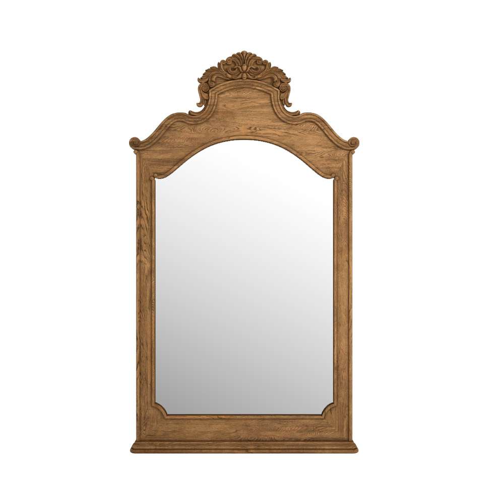 Зеркало ISTRES MIRROR-0