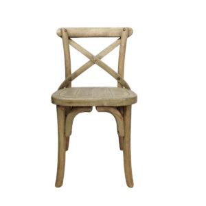 Farm Mini Chair-0