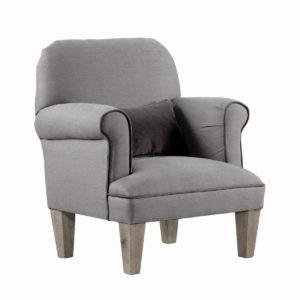 Sofy Arm Chair-0