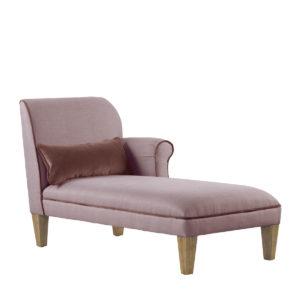 Sofy Chaise-0