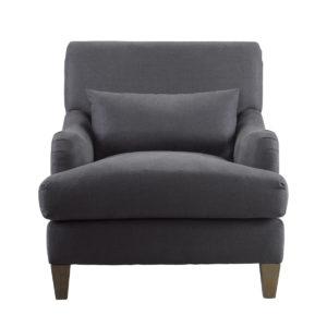 Кресло Huntington Arm Chair-0