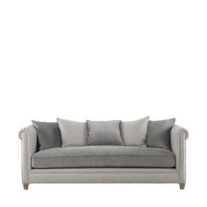 Диван Baldwin Sofa-0