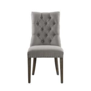 Стул Albert Side Chair-0