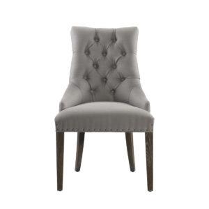Стул Albert Arm Chair-0