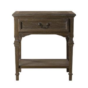 Стол Merrill Side Table-0