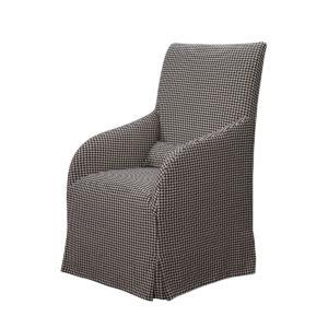 Кресло Flandia Arm Chair-0