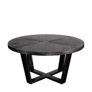 Стол Turin Dining Table-0