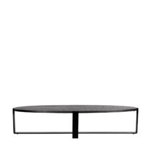 Стол Vichy Large Coffee Table-0