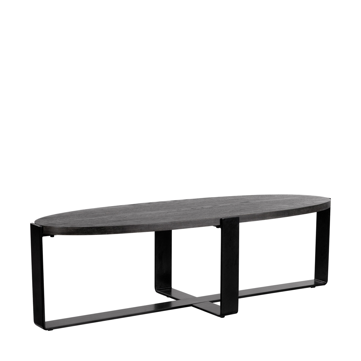 Стол Gap Console Table-0