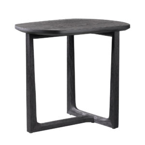 Стол Toulouse Side Table-0