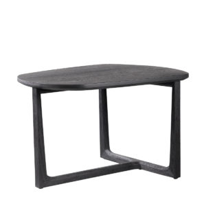 Стол Toulouse Tall Side Table-0