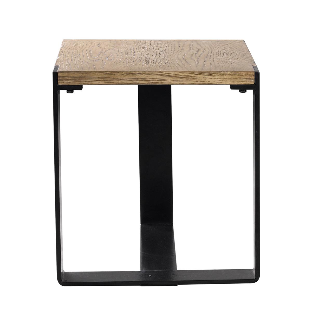 Стол Bern Side Table-0