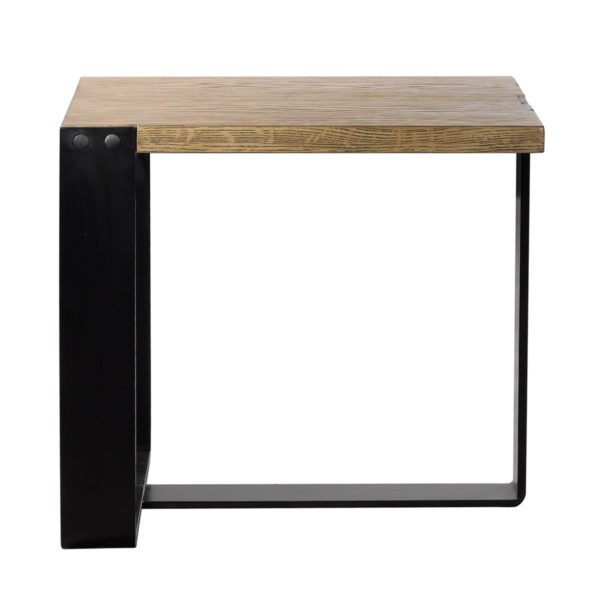 Стол Bern Side Table-2705