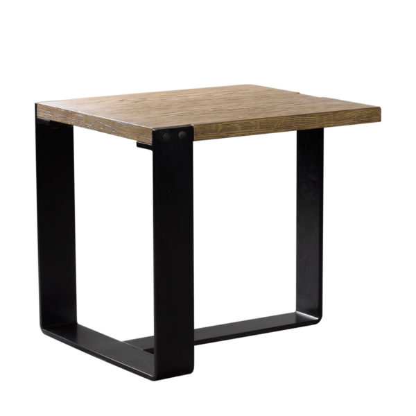 Стол Bern Side Table-2704