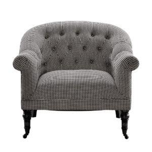 Кресло Reims Arm Chair-0