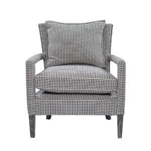 Кресло VICHY CHAIR-0